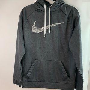 Nike Hoodie Sweater